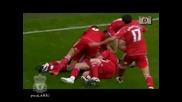 Liverpool Fc - El Matador [ Bg sub ]