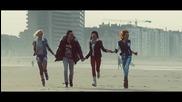 New! 2014 | Mirami ft. Danzel - Upside Down ( Официално Видео )
