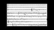 Derek Bourgeois - Trombone Concerto(op.114a)