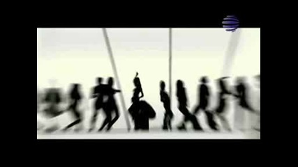 | Иwaна - - - Тръgwam с т3б (music*)