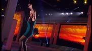 Natasa Djordjevic - Da umrem od tuge ( Tv Grand )