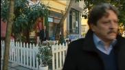Двете лица на Истанбул - еп.59 - Фатих Харбийе (bg audio - Fatih Harbiye 2013-2014)