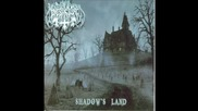 Ereshkigal - Shadows Land [full Album]