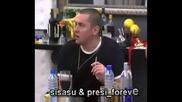 Vip brother 3 - Смях с Преслава,  Пипи,  Ицо,  Мария и Тодор - Ко риечи?