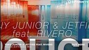 Tony Junior & Jetfire Ft Rivero Police Extended Mix Ajan K 4700 Spy Hanower Summer Hit Bass Mix 2016