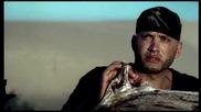 El Potro Alvarez Feat. Chino y Nacho _bla Bla Bla_ (oficial)