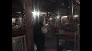 Зурни в ресторант Димоли