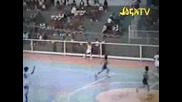 Ronaldinho Vs Ronaldinho - Child