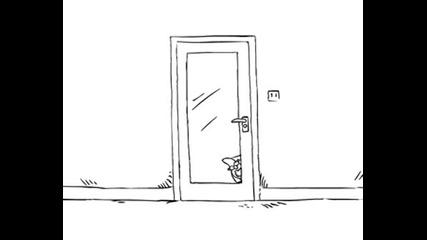 Котката На Simon 3