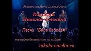 Николай Емелин - Беда бедовая