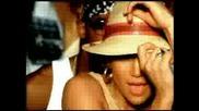 Jennifer Lopez Fr Ja Rule - Im Real(remix)