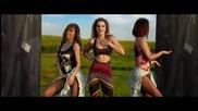 Премиера 2015 ! Ana Baniciu - Iti Dau Un La ( Official Video )