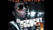 Lil' Wayne- Fireman