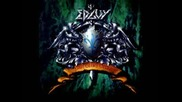 Edguy - Out Of Control ( with Hansi Kursch and Timo Tolkki )