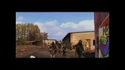 Stalker-25 години от Чорнобил.