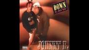 Dowm Low - Jonny B