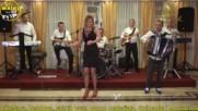 Milica Krsmanovic - Srce kaze da