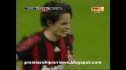 05.04 Милан - Лече 2:0 Филипо Индзаги гол