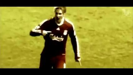 • Fernando Torres - Where is my mind • 2012 Hd •