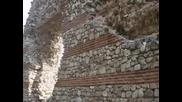Археологически музей - гр. Хисар