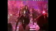 Whitesnake - Give Me More Time (totp 1984)
