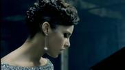 [превод] Alicia Keys - Try Sleeping With A Broken Heart