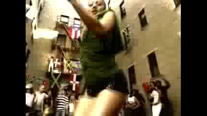 Lady Gaga vs. Kat Deluna - Dance Up