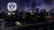 Teenage Mutant Ninja Turtles 2012 - Сезон 1 Епизод 3 - Turtle Temper Високо Качество Hd Бг Субтитри