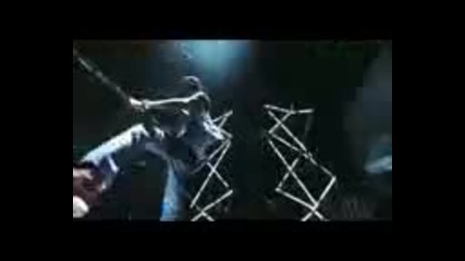 2011 New-wiz Khalifa - No Sleep