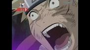 Naruto ep 29 Bg Audio *hq*