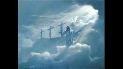 Проповед - [ Божия църква ] Долни Дъбник