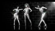 Beyonce - Ego [ Hq ] [ Official Video ]