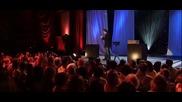 Jeff Dunham - Кофти Случка На Летището (БГ Превод) (High Quality)