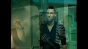 [ Hq ] Maroon 5 - Wake Up Call