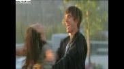 High School Musical 3 - The Phenomenon
