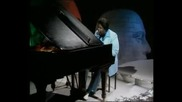 Barry White - Never, never gonna give you up (live)