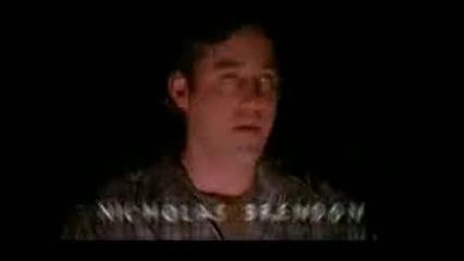Buffy The Vampire Slayer Opening Credits Season 7