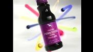 Pomesteen - Супер антиоксидант!