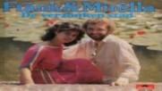 Frank & Mirella-- de verzonken stad 1979