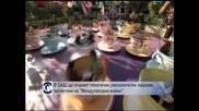 """В САЩ откриват тематичен увеселителен парк, посветен на """"Междузвездни войни"""