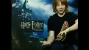 Rupert Grint  I With You