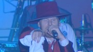 Seeed - Music Monks (The See(e)dy Monks) (Berlin Arena 2006 - Live) (Оfficial video)