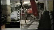 Ann-g-brigada (official video) Hd