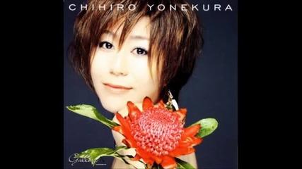 Chihiro Yonekura - Yakusoku no Hi e 「 Fairy Tail Opening 14 」full