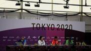Japan: Tokyo skateboarder Horigome becomes first Olympic skateboarding champion