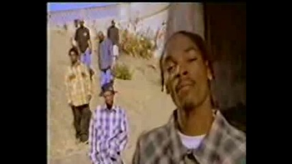Snoop Dogg - Whats My Name