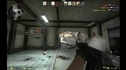 Beowolf Ak-47 Cs:go