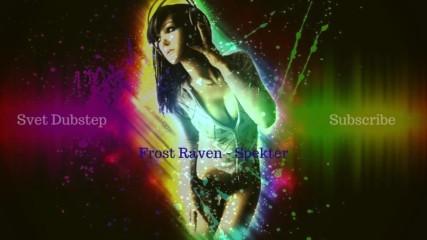 Frost Raven - Spekter