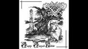 Slavland - Lipowe Bogi