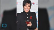 Kim Kardashian Listens to Kris Jenner and Corey Gamble Sex Noises